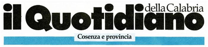 Rassegna stampa 08 11 2011 - Nascondigli segreti in casa ...