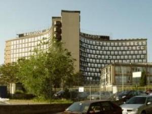 Cercasi capo ufficio stampa non giornalista giornalisti for Cercasi ufficio roma