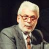 """Premio """"Giovanni Maria Pace"""" a Ripamonti e Fossati - Giovanni-Maria-Pace"""