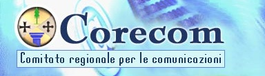 http://www.giornalisticalabria.it/wp-content/uploads/2012/01/Corecom-Calabria.jpg