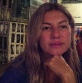 Estorsione a una giornalista assolti 2 deputati siciliani for Deputati siciliani
