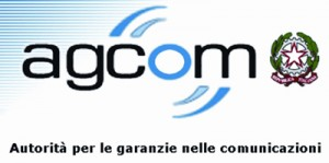 http://www.giornalisticalabria.it/wp-content/uploads/2012/06/Agcom-300x149.jpg