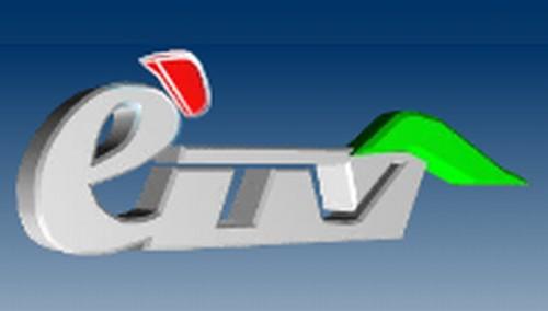 http://www.giornalisticalabria.it/wp-content/uploads/2012/09/e-tv.jpg
