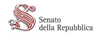 Diffamazione in commissione il voto sul ddl berselli for Sito parlamento italiano