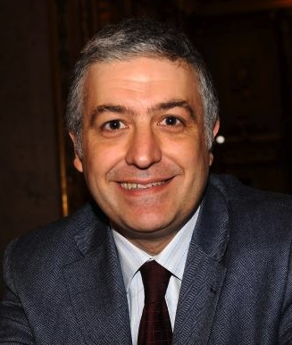 Giornalisti Calabria