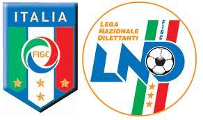 Risultati immagini per Lega Calcio Calabria