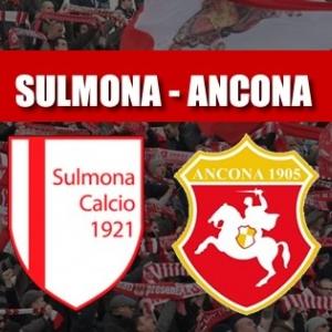http://www.giornalisticalabria.it/wp-content/uploads/2013/11/300x300-sulmona-ancona.jpg