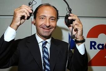 http://www.giornalisticalabria.it/wp-content/uploads/2014/03/flavio-mucciante-verso-la-direzione-del-gr-ra-T-Gl0aoR.jpeg