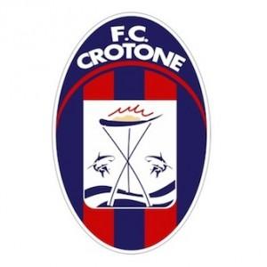 Crotone-Calcio